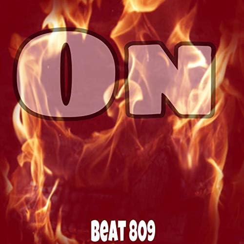 Beat 809