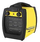 Duraheat XTR4000 Portable Workspace Heater 5,120 BTU's