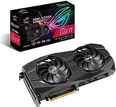 ASUS ROG Strix AMD Radeon RX 5500XT Overclocked 8G GDDR6...