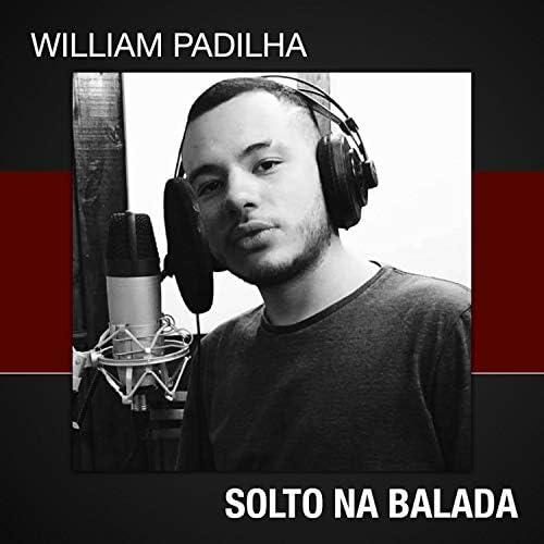 William Padilha feat. Gustavo De Souza
