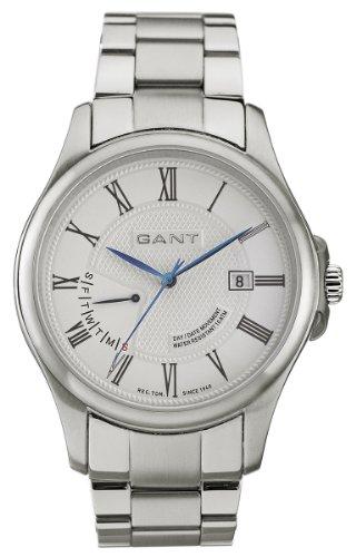 GANT W10373