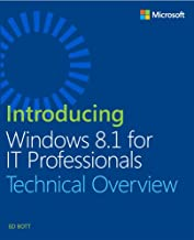 windows 8.1 books free