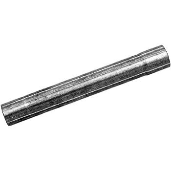 Walker 52271 Extension Pipe
