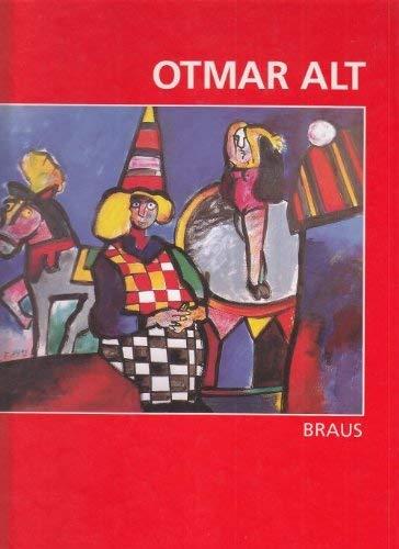 Otmar Alt (German Edition)