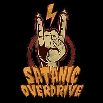 Satanic Overdrive