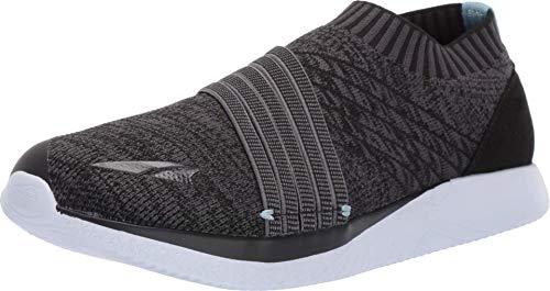 ALTRA Women's AFW1984G Dyani Sneaker, Black - 8.5 B(M) US