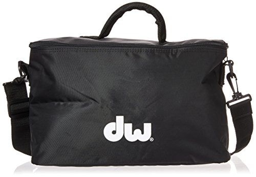 DW DSCP401-L Single Kick Pedal Bag