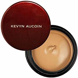KEVYN AUCOIN The Sensual Skin Enhancer (0.63oz) -SX11