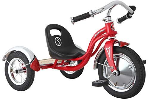 Schwinn Unisex-Youth Roadster Trike
