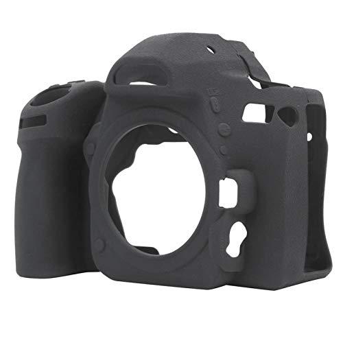 DAUERHAFT Estuche Protector para D780 Compacto y pequeño, para días lluviosos