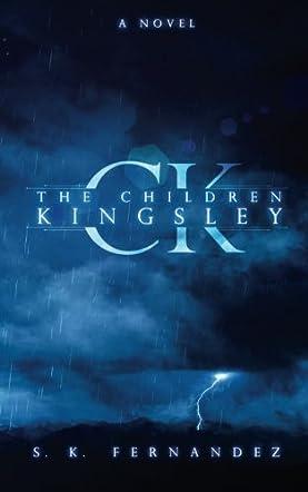 The Children Kingsley