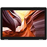Android Tablet 10 Inch WiFi PC Tablets -...
