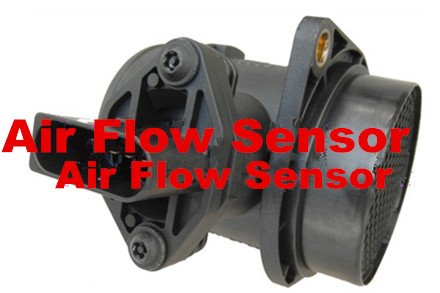 Gowe Air Flow Sensor use OE n. 0280218212, 06 A906461AC per Audi