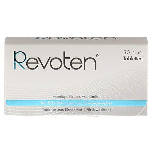 REVOTEN Tabletten 30 St