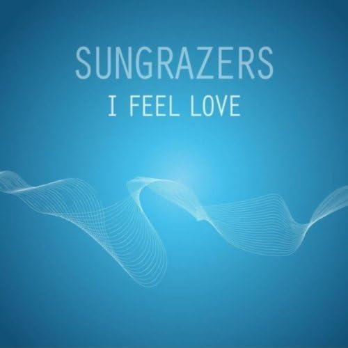 Sungrazers