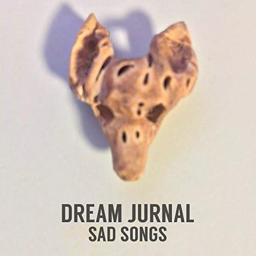 Dream Jurnal