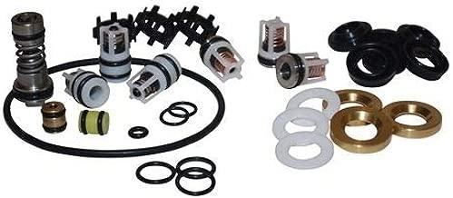 Karcher Pump Repair Kit - 2400HH, K4000 & More 2.884-214.0