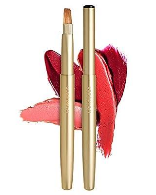 Rownyeon Retractable Lip Brush
