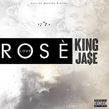 Rosè Love
