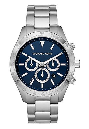 Michael Kors Analog MK8781
