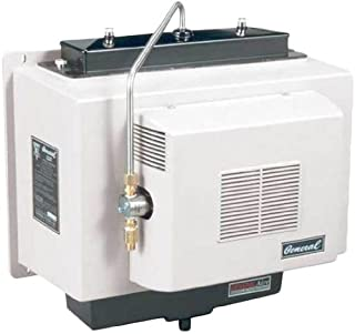 General Filters Model 5137 1137 Legacy 21.3 GPD Power Humidifier