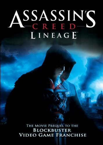Assassins Creed: Lineage [DVD] [Region 1] [NTSC] [US Import]