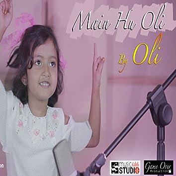 Main Hu Oli