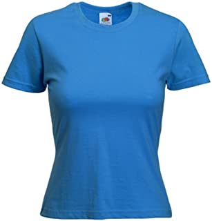 Fruit of the Loom womens L3930r