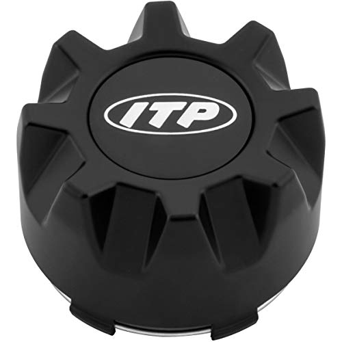 ITP Hurricane/Tornado Center Cap (4…