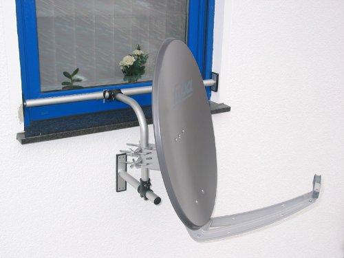 Easymount Antennenhalter