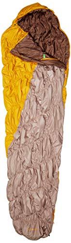Vaude Kunstfaser Meglis 300 XL SYN, Marigold, One Size, 14372