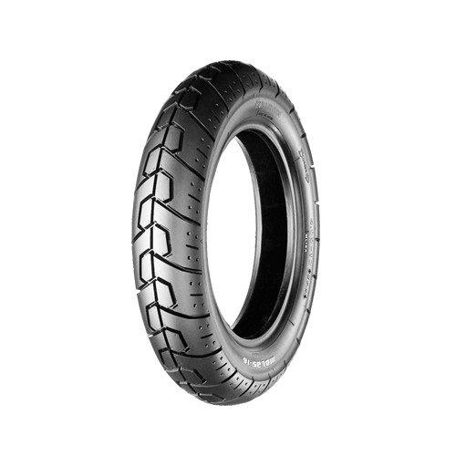 Bridgestone Pneu 120/90 10 ML16 (RR) TL 66J
