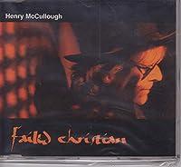 Failed Christian