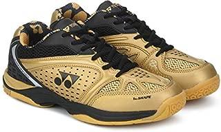 Yonex Comfort Non Marking Badminton Shoes