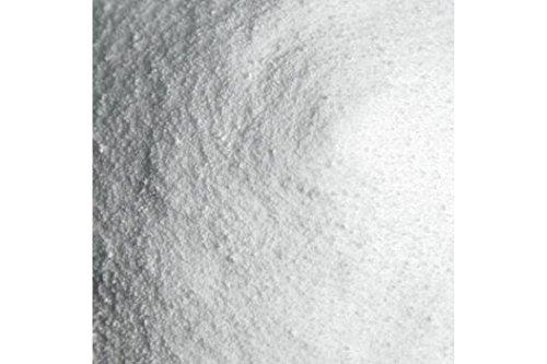 Triquell - Kaltsaftbinder, neutral, pulverisiert, 1 kg
