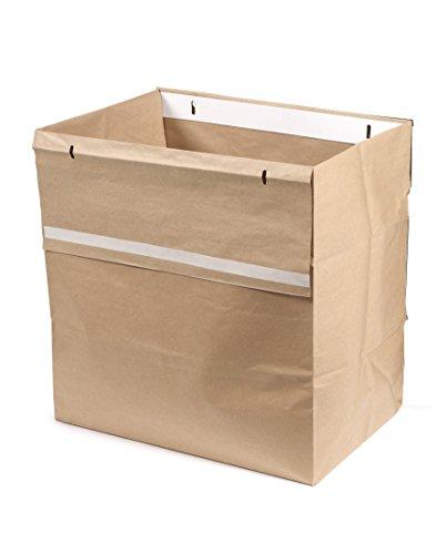 REXEL 2102248-50 Bolsas reciclables GAMA RL