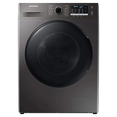 WD90TA046BX 9kg Wash + 6kg Drying Washer Dryer