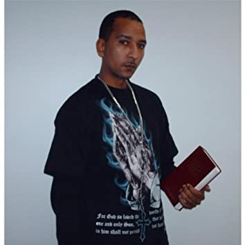 Psyc'd 4 Christ (Mix Tape)
