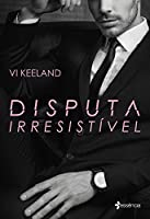 eBook Disputa irresistível