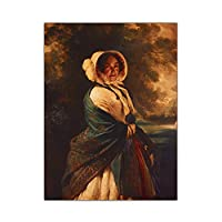 シトンジャンミシェルバスキア《肖像画》グラフィティアートキャンバス油絵アートポスター装飾写真壁の装飾家の装飾-50x70cmx1フレームなし
