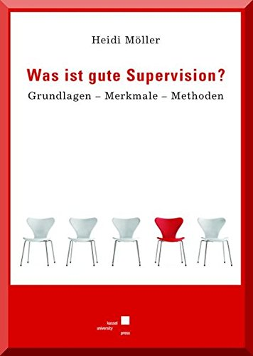 Was ist gute Supervision?