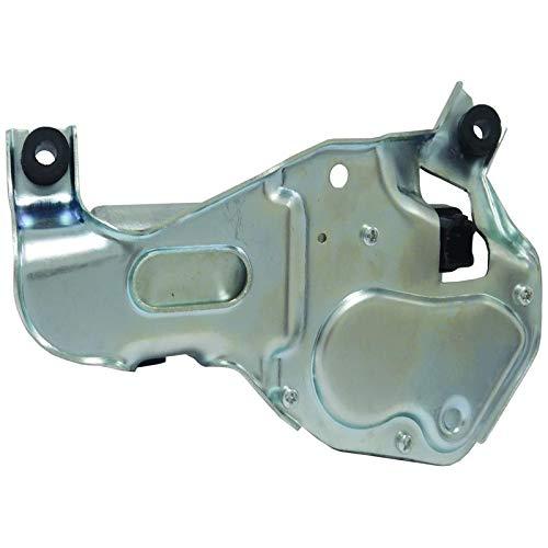 Premier Gear PG-WPM4045 Professional Grade New Wiper Motor Rear Wiper Motor