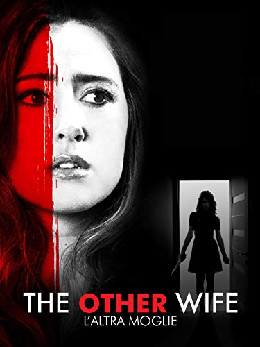 The other wife - L'altra moglie
