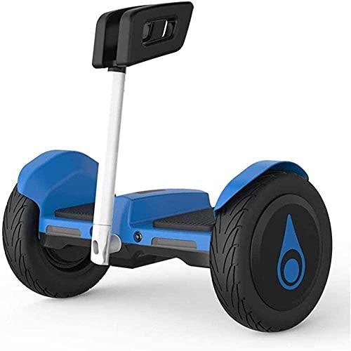 JSL Deportes al aire libre Equilibrio eléctrico coche de dos ruedas pensamiento coche señora hogar juguete deportes al aire libre ejercicio ejercicio eléctrico