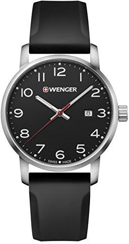 Wenger 01.1641.101