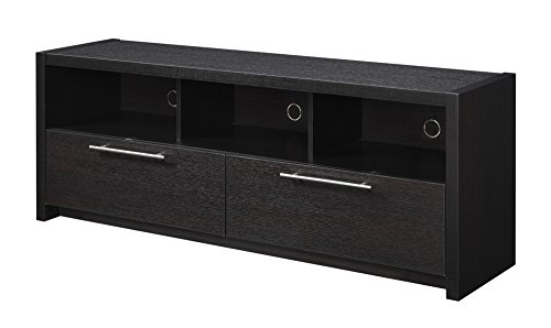 convenience concepts tv stand - 2