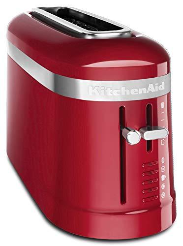 41KOB0pXWhL._SL500_ Kitchenaid Almond Cream Toaster