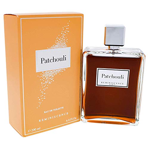 Reminiscence Patchouli eau de toilette, Donna 200 ml