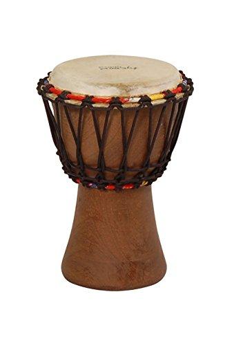 Percusión magnate 15,24 cm