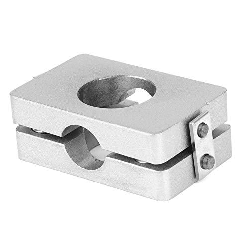 Rosvola Slip Differential Block Mango de conversión diferencial de alta confiabilidad Unidad de rueda motriz automotriz para automóvil